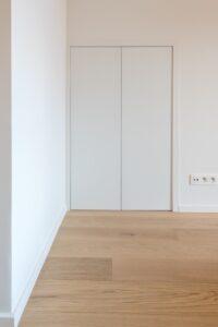 Design binnendeuren
